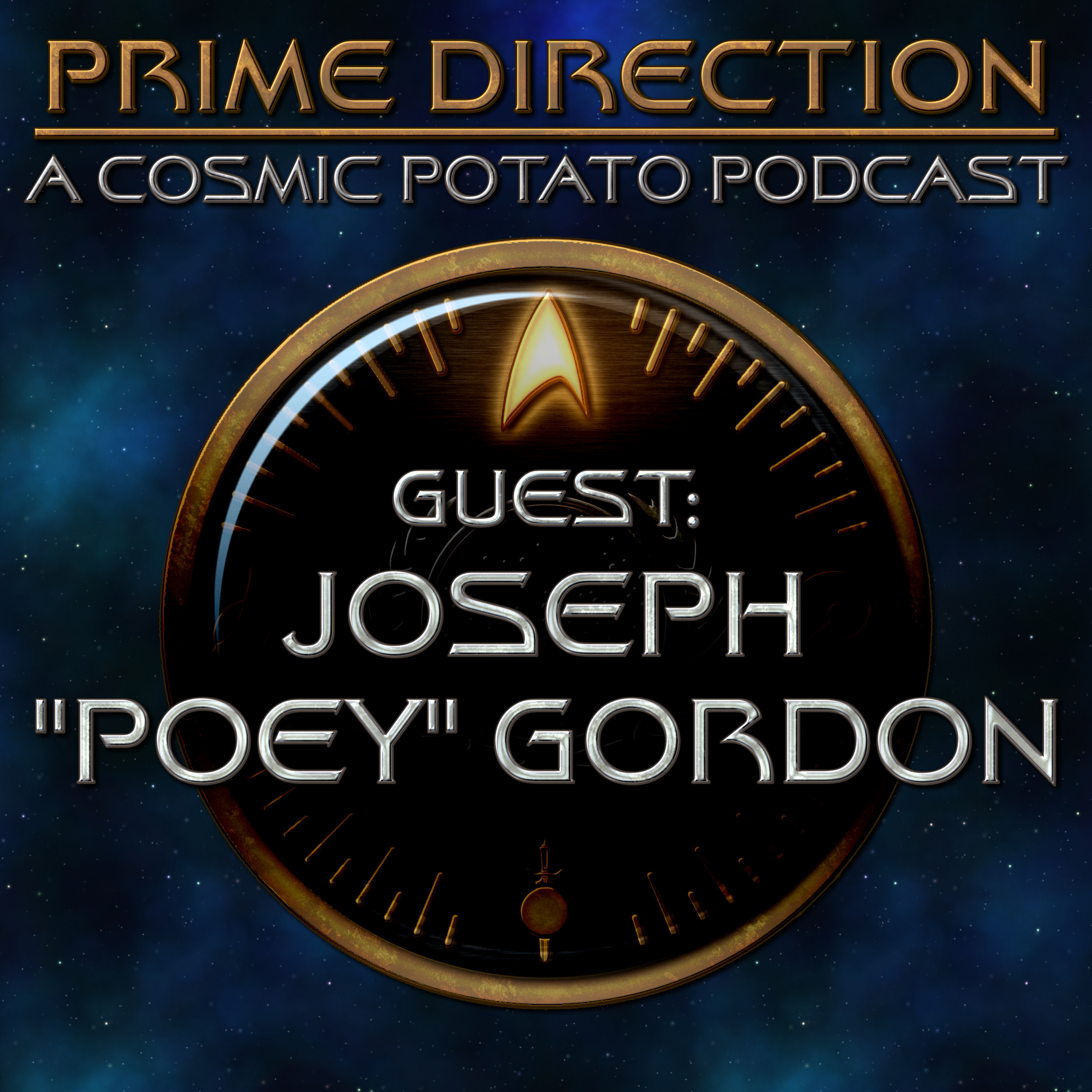 PD04 Poey Gordon Cover.png