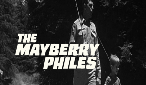 WEB - Mayberry.png