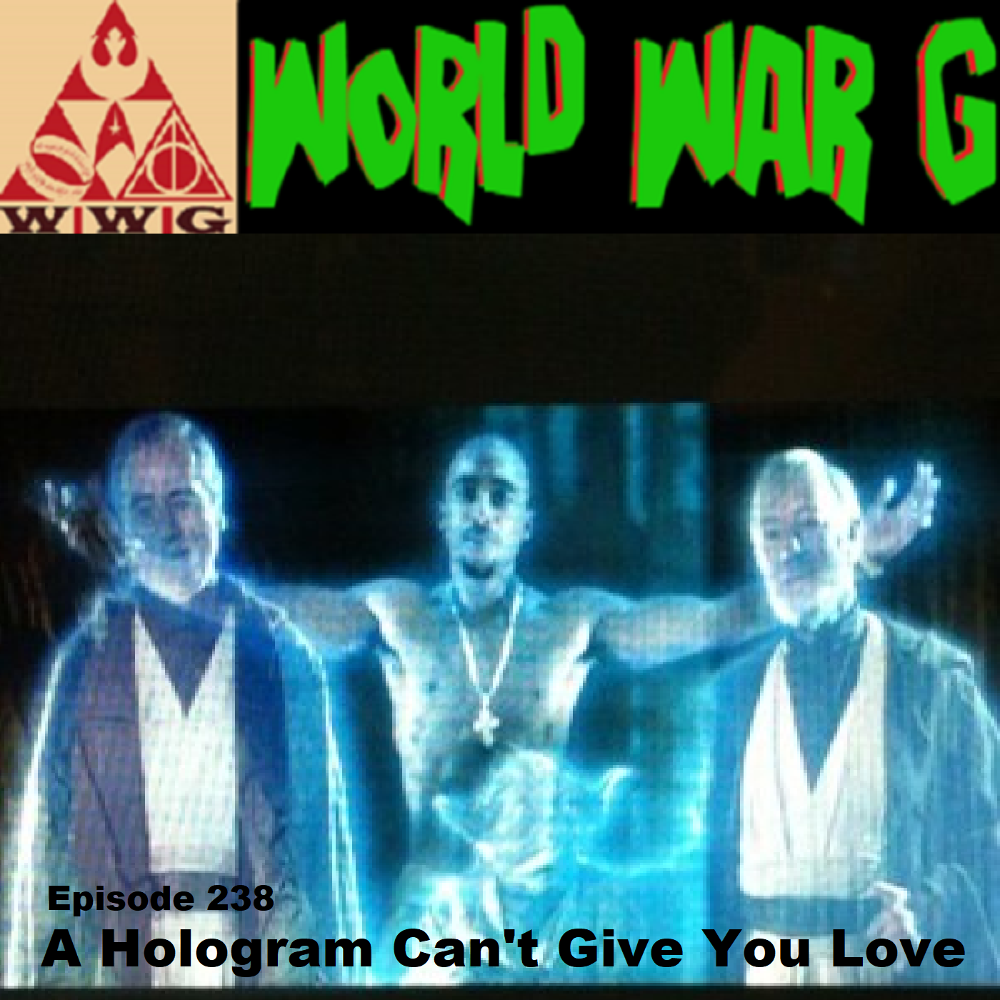 hologram.png