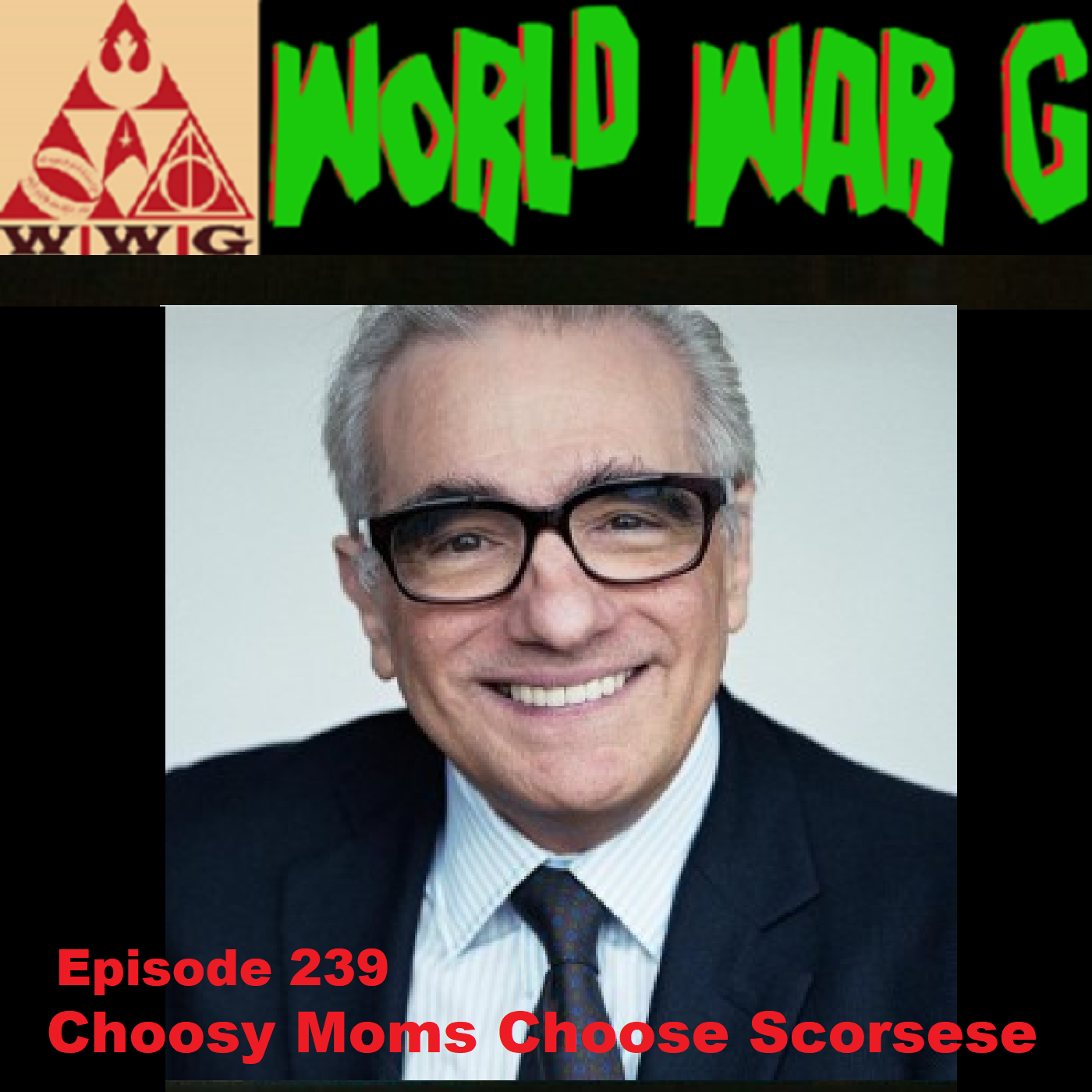 scorsese.png