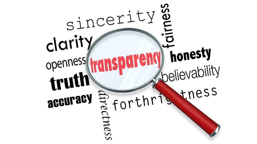 Transparency-1024x576.jpg