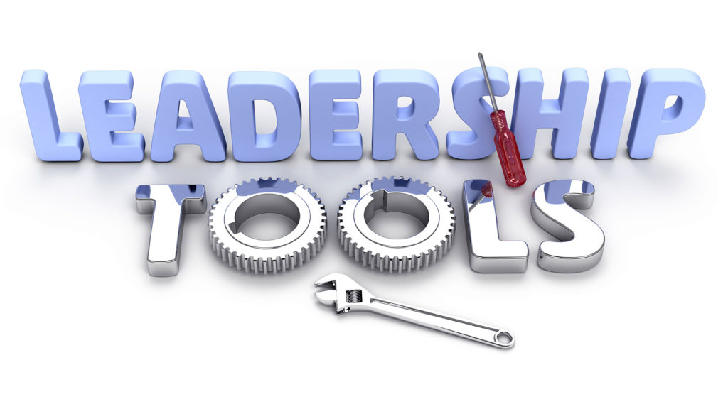 Unlit-Leader-Leadership-Tools.-1024x576.jpg