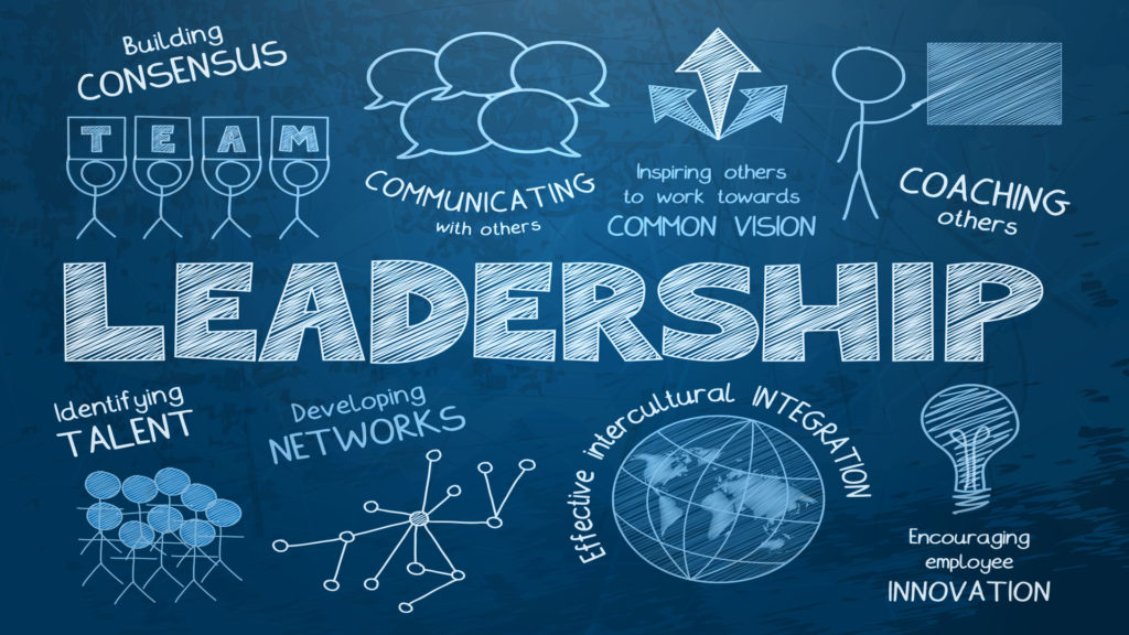 Unlit-Blog-Header-Why-Master-Multiple-Leadership-Styles-1024x576.jpg