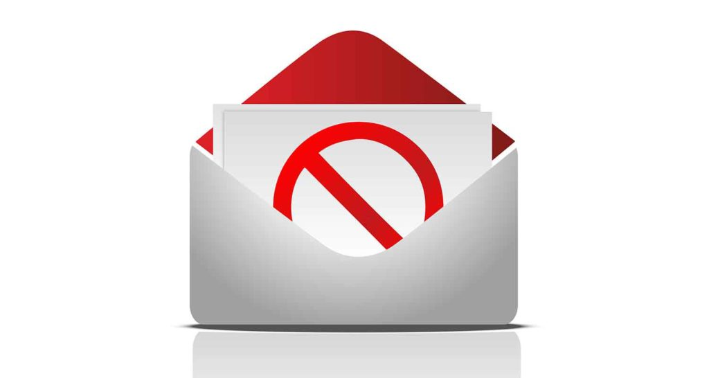 stop-dont-send-email-1024x546.jpg