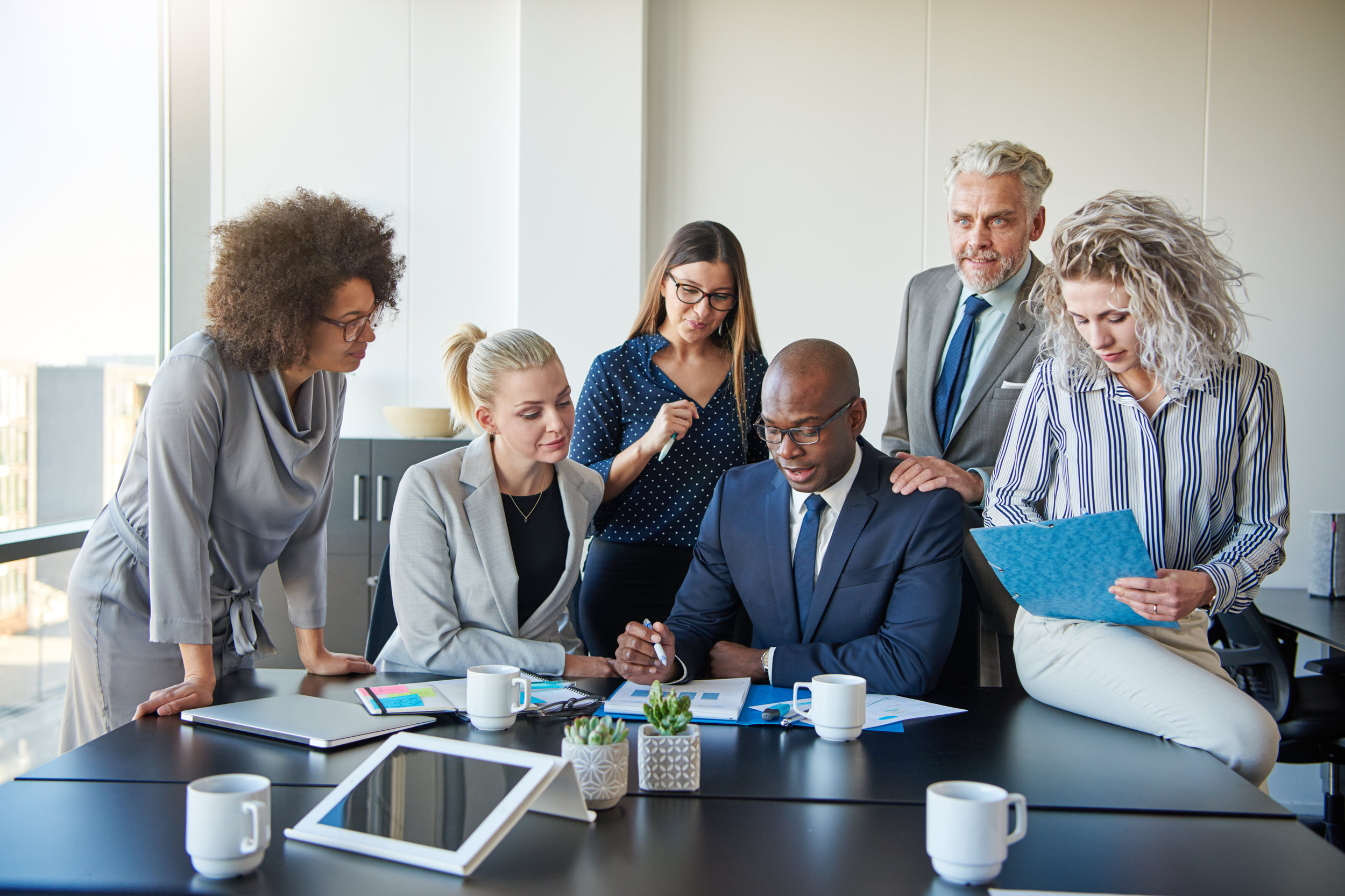 theunlit-diversity-working-groups.jpeg