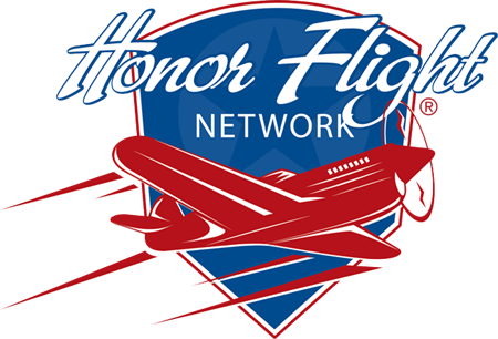 honor-flight-network-(logo).png