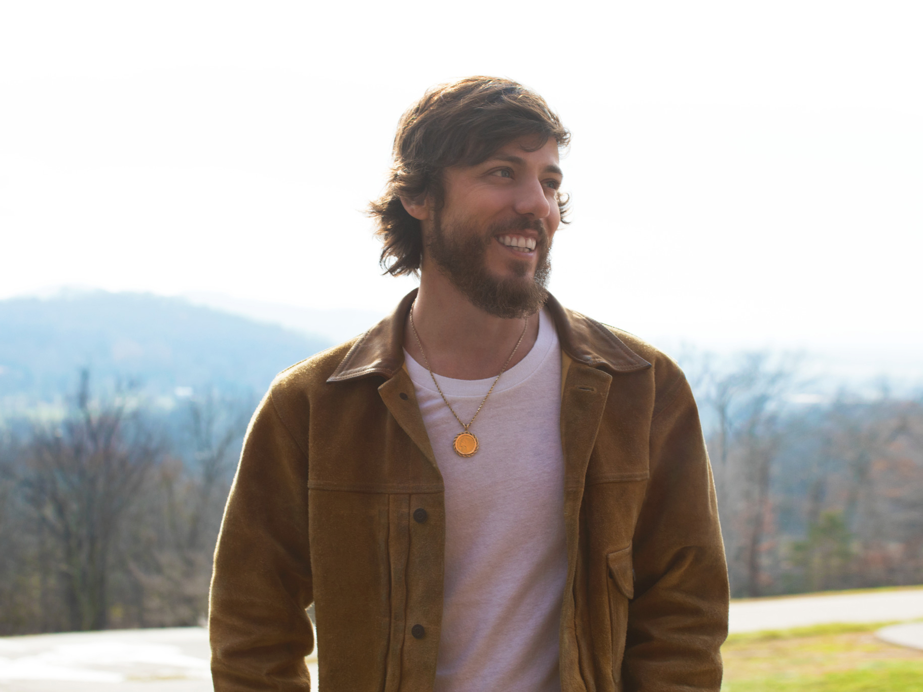 "CHRIS JANSON - Chris Janson is a platinum-selling, high-octane entertainer, multi-instrumentalist, award-winning singer/songwriter, and the youngest living member of the Grand Ole Opry. Janson's new song, ""Good Vibes,"" is the debut single from his forthcoming third studio album. His sophomore album, Everybody, produced his second No. 1 hit single, ""Fix A Drink,"" the chart-topping follow-up to his No. 1 debut smash ""Buy Me A Boat."" His CMA-nominated song, ""Drunk Girl,"" won a 2019 ACM Award for ""Video Of The Year,"" has been named Music Row's ""Song of the Year,"" and has been called ""the most important song to come out of Nashville in years."" Janson is the only artist in 2018 who opened the CMA Awards and closed out the ACM Awards, with what Rolling Stone called a ""must-see performance."" Janson continues to sell-out shows on his headlining ""Waitin' on 5 Tour,"" and has been announced as direct support for Chris Young's ""Raised on Country Tour."" For more information, visit www.chrisjanson.com/."