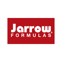 MB-JRWF-17.05-logo.jpg