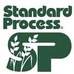SP_Logo2.jpg