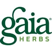 gaia-herbs-squarelogo-1496909102372.png