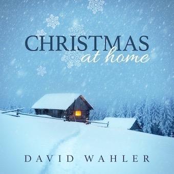 Christmas at Home copy.jpg