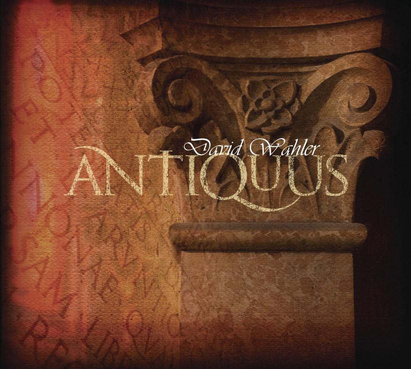 Antiquus copy.jpg