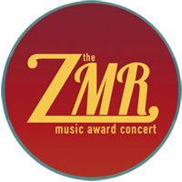 ZoneMusicReporterAwards-Logo-BrianKelly.png