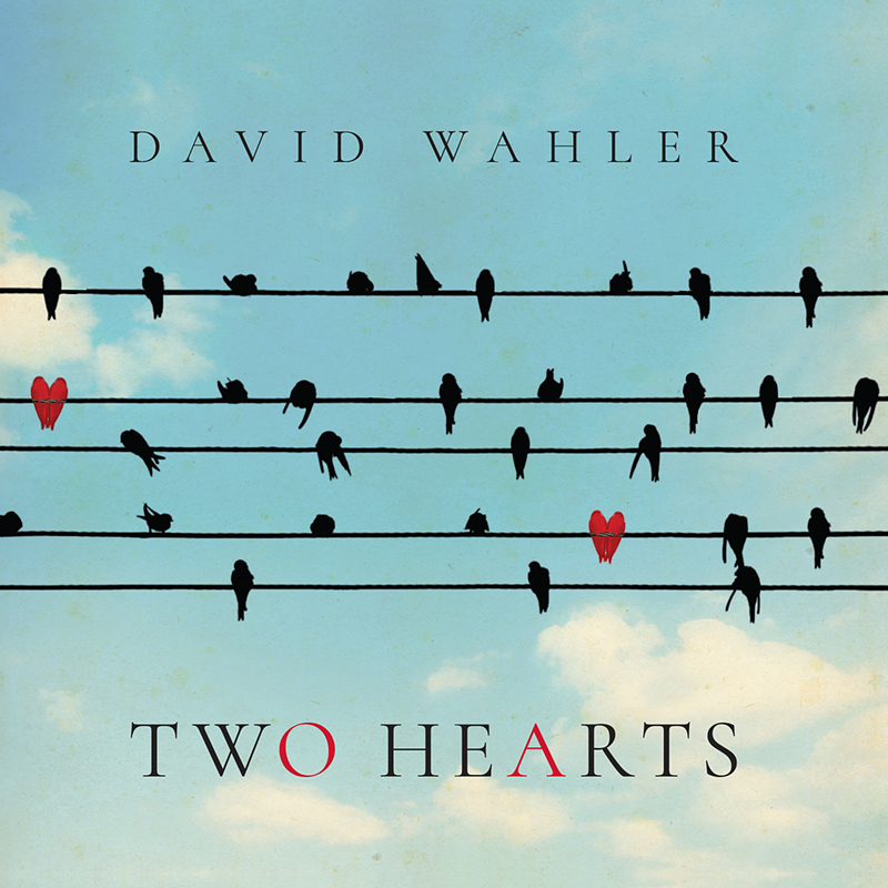 Two Hearts cover 800x800.jpg
