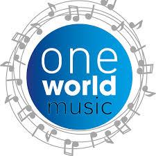 one world music logo.jpg
