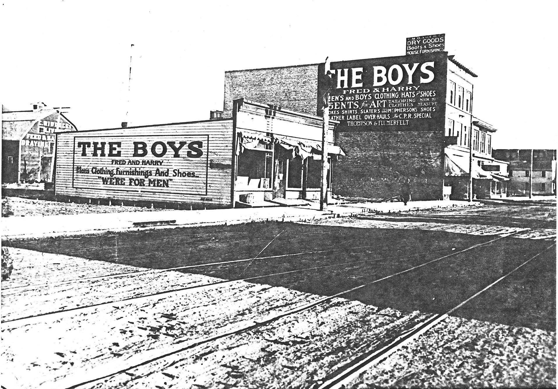 The Blow Block with Boys sign- PAA image posted by MB on FB.jpg