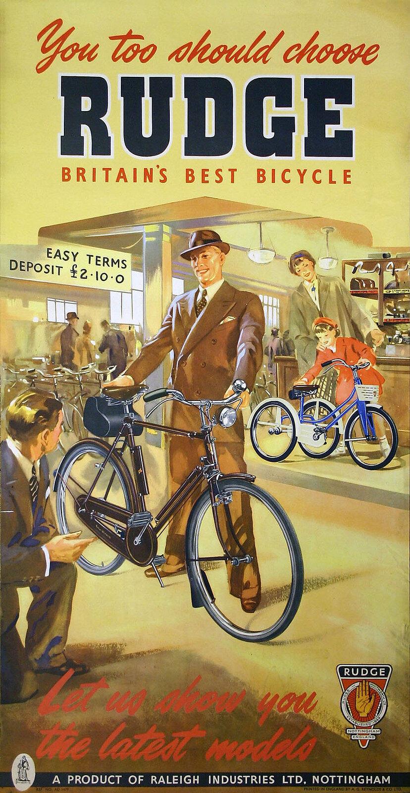 Bike- Rudge Bicycle ad 2.jpg