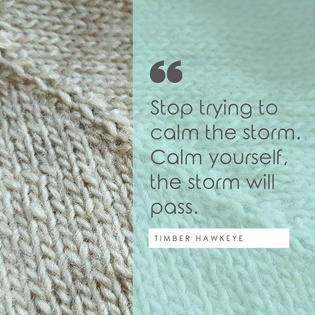 #blissfullycrafted #newbietoknowitall #knittingwithconfidence #knittingfortherapy  #knittingastherapy  #knittingasmeditation  #craftastherapy #mentalhealthstigma  #mentalhealthquotes  #mentalhealthissues  #mentalhealthwarrior  #mentalhealthsupport  #mentalhealthadvocate  #mentalhealthrecovery  #mentalhealthmatters  #mentalillnessawareness  #mentalillnessrecovery  #mentalillnessisreal  #mentalillnessquotes  #mentalillnesssupport  #mentalillnesswarrior  #depression  #anxiety  #postpartumdepression  #obsessivecompulsivedisorder  #bipolardisorder  #bpd  #borderlinepersonalitydisorder  #stopstigma  #endthestigma