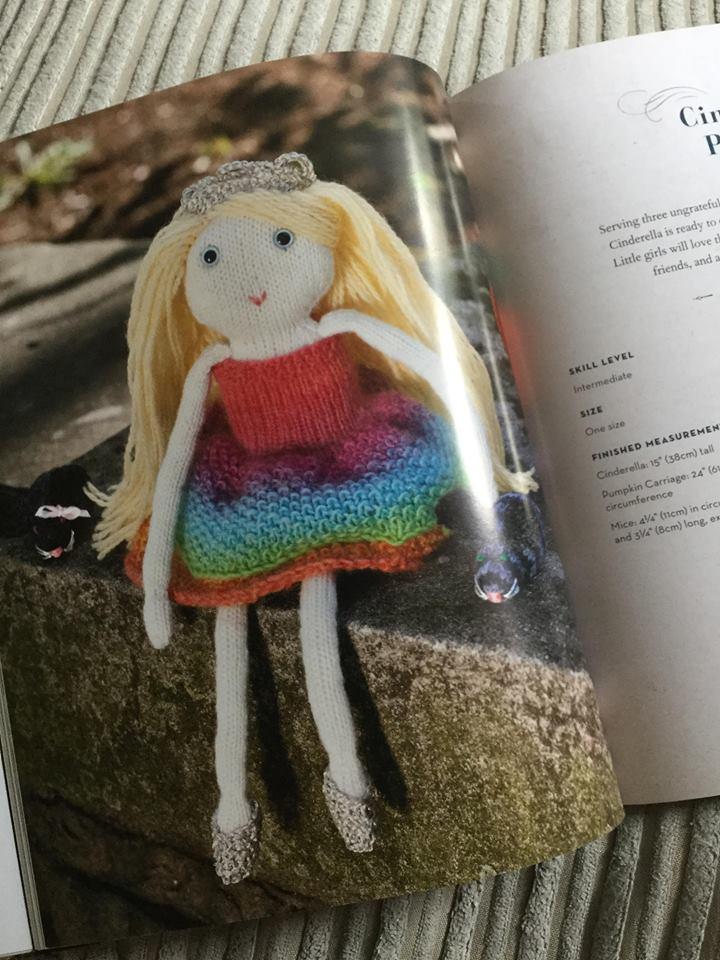 Cinderella-Doll.jpg
