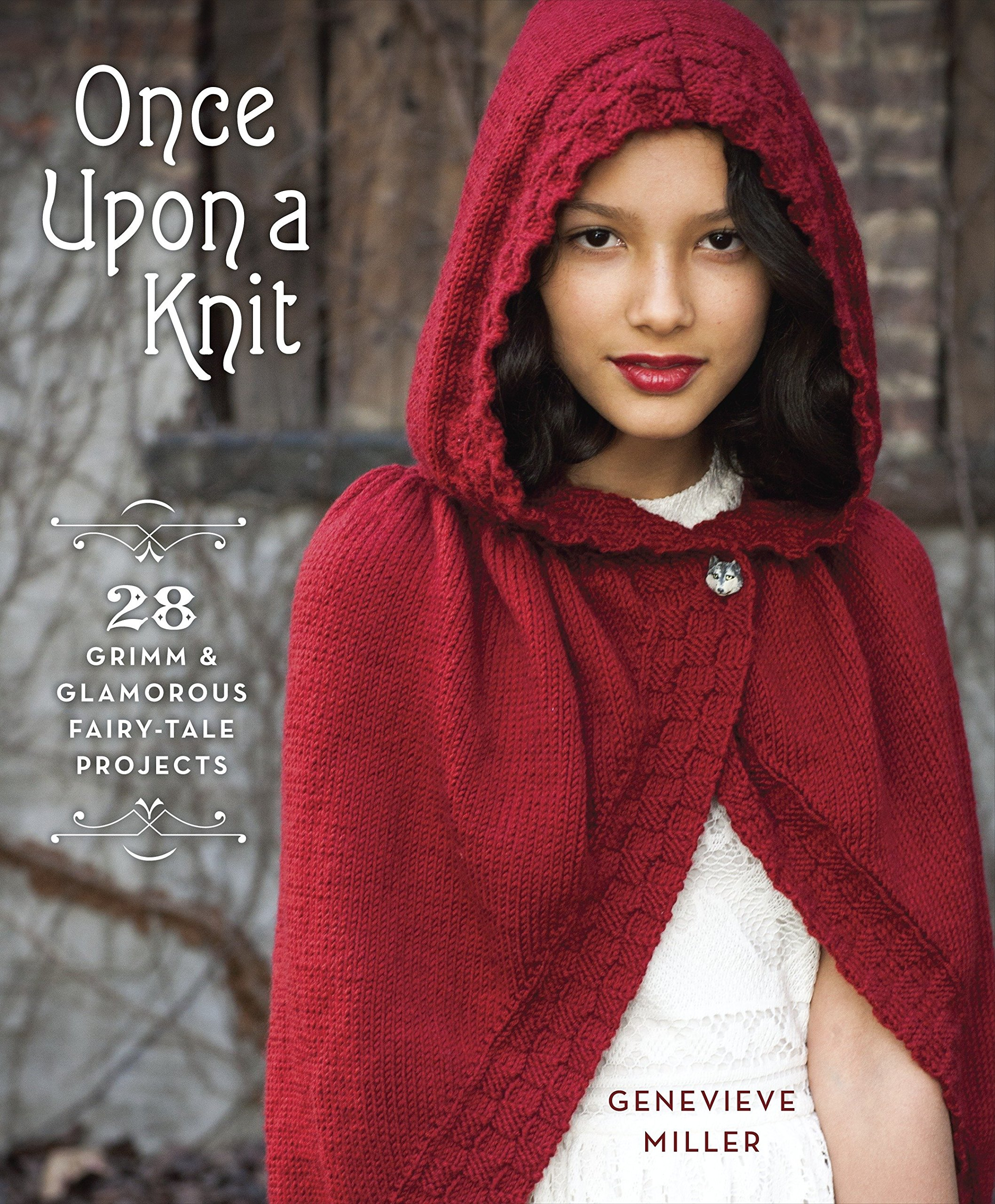 Once-Upon-A-Knit.jpg