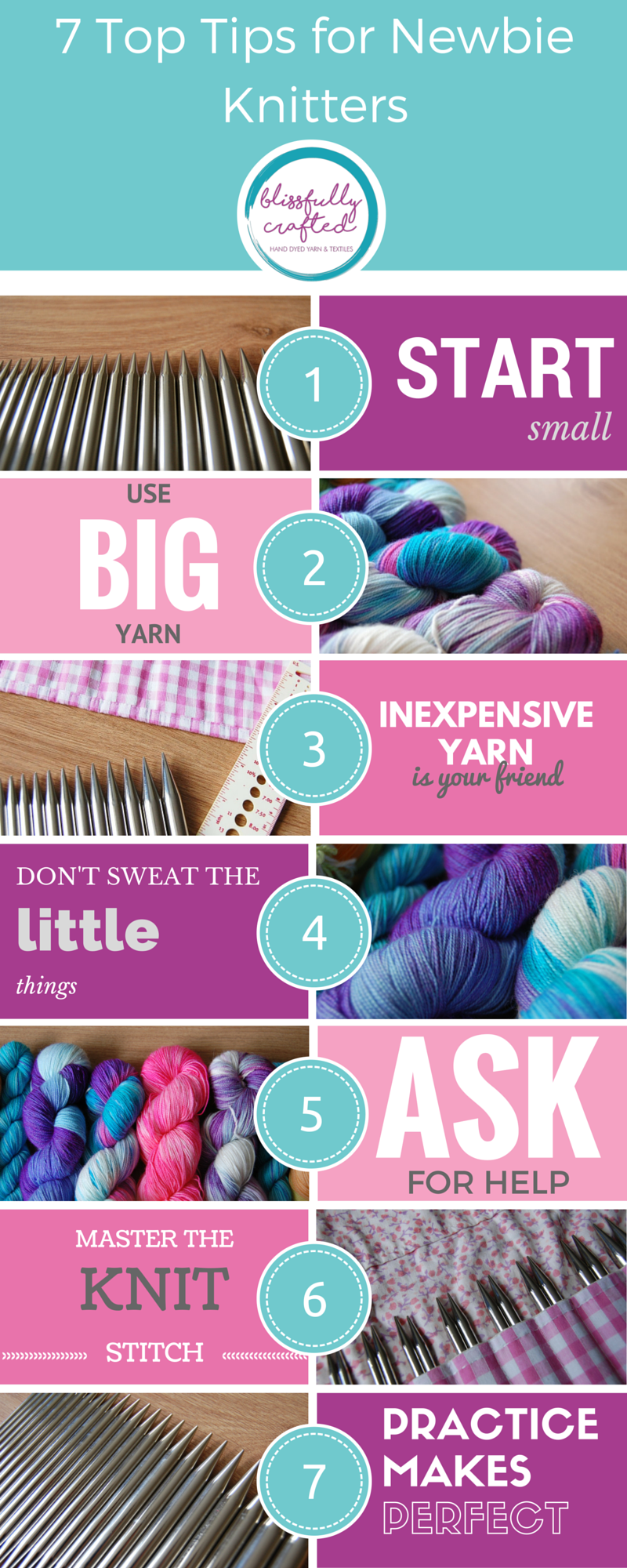 7-Top-Tips-for-New-Knitters.png
