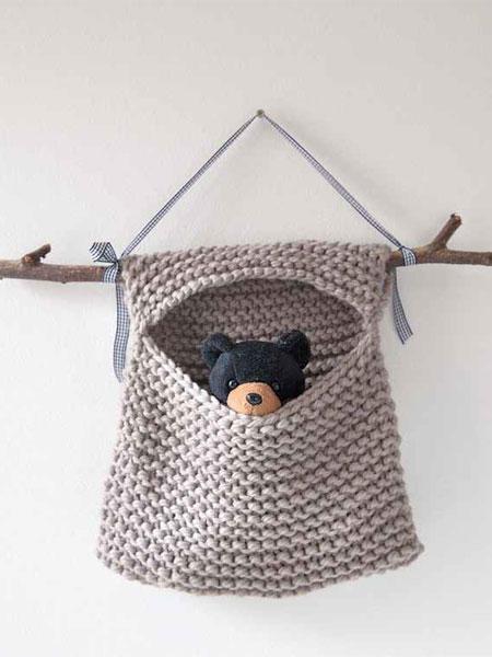 toy-hanging-bag.jpg