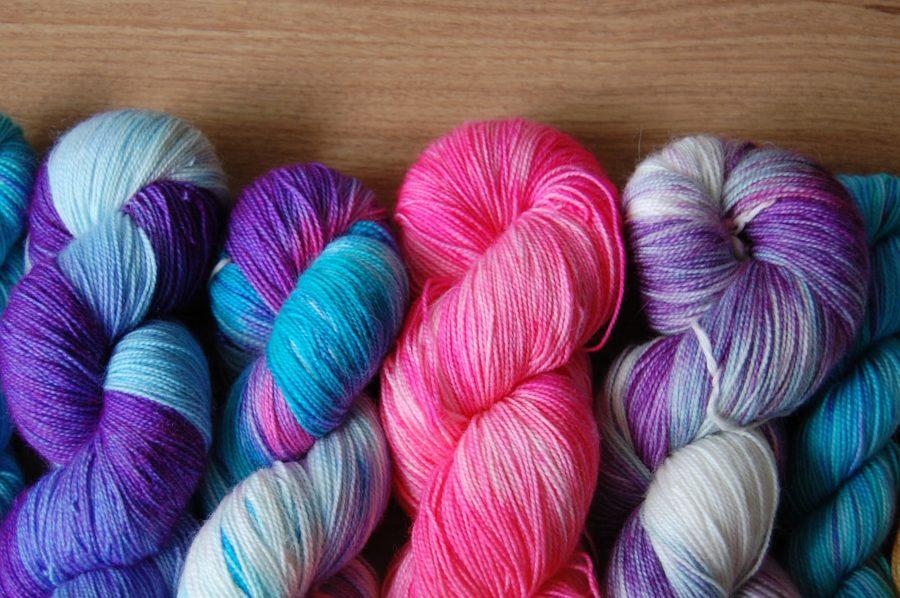 blissfullytoni-yarn-e1476424344611.jpg