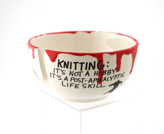 knitting-apocalypse-bowl.jpg