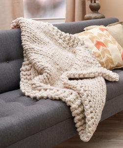 chunky-knit-blanket.jpg