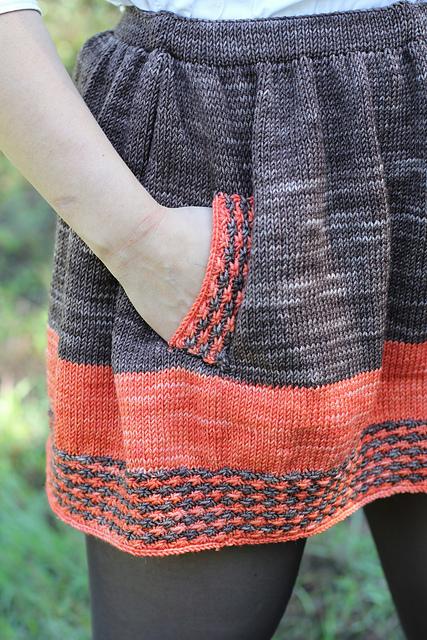 knitted-skirt.jpg