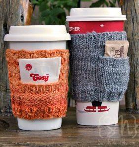 mug-cozies.jpg