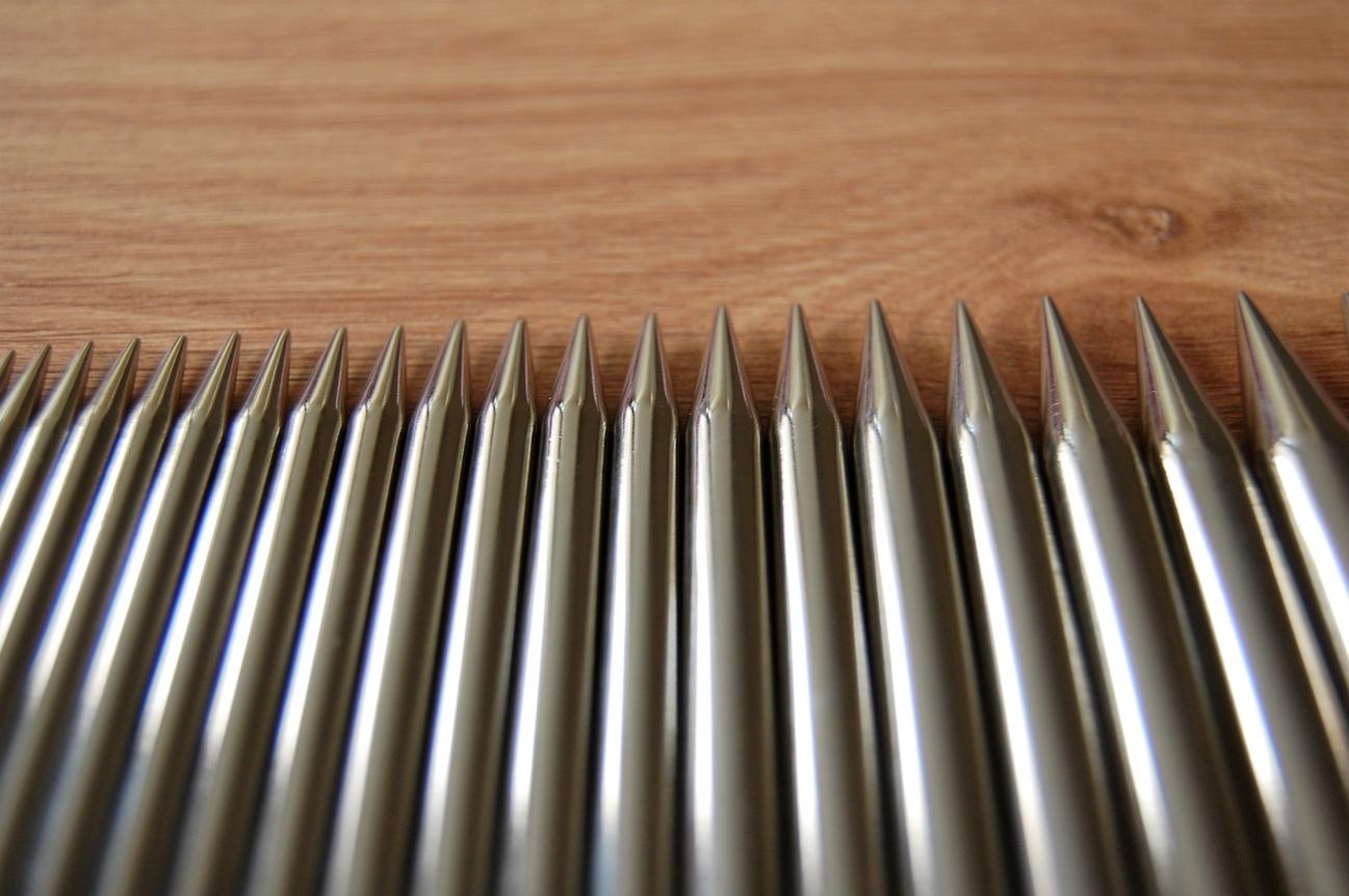 blissful_needles.jpg