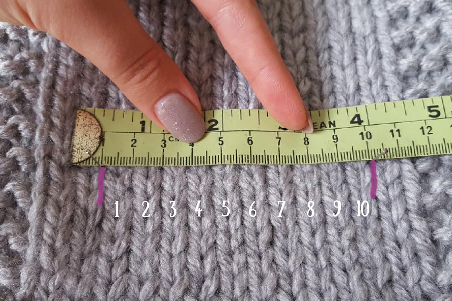 measuring-gauge-2.png