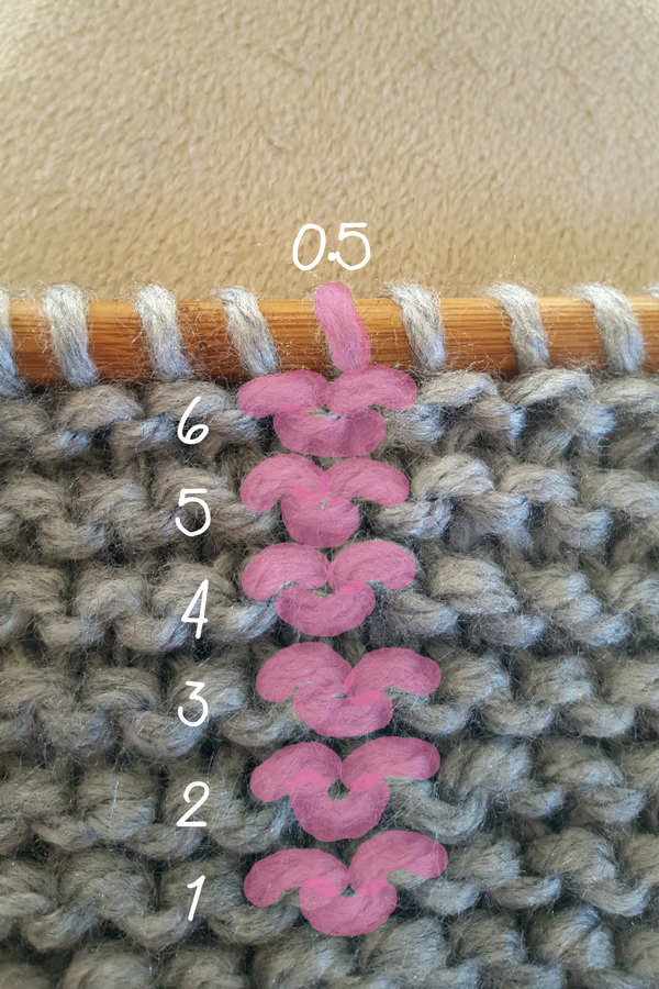 count-rows-garter-stitch.png