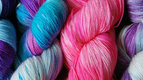 knitting-resources.jpg