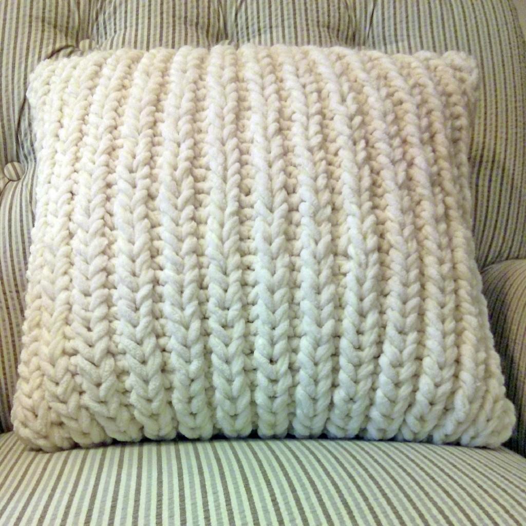 Autumn-Cushion.jpg