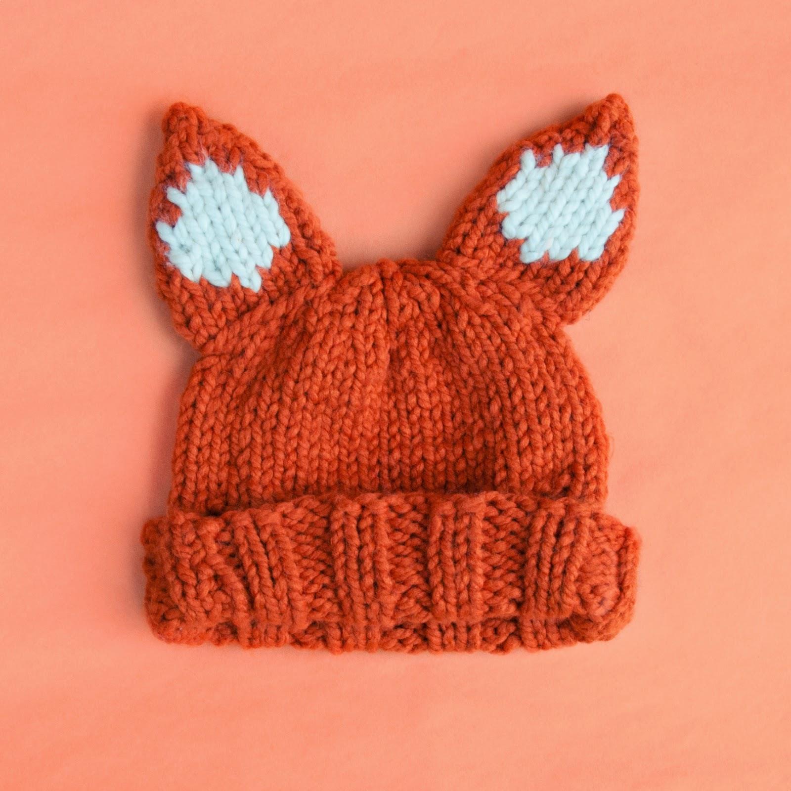 Autumn-Fox-Hat.jpg
