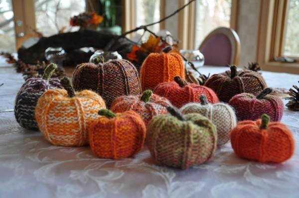 Autumn-Pumpkins-3.jpg