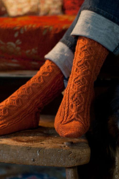 Autumn-Socks.jpg