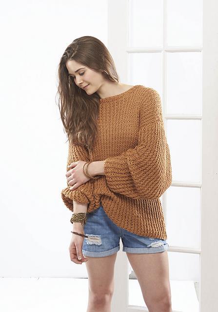 Autumn-Sweater.jpg
