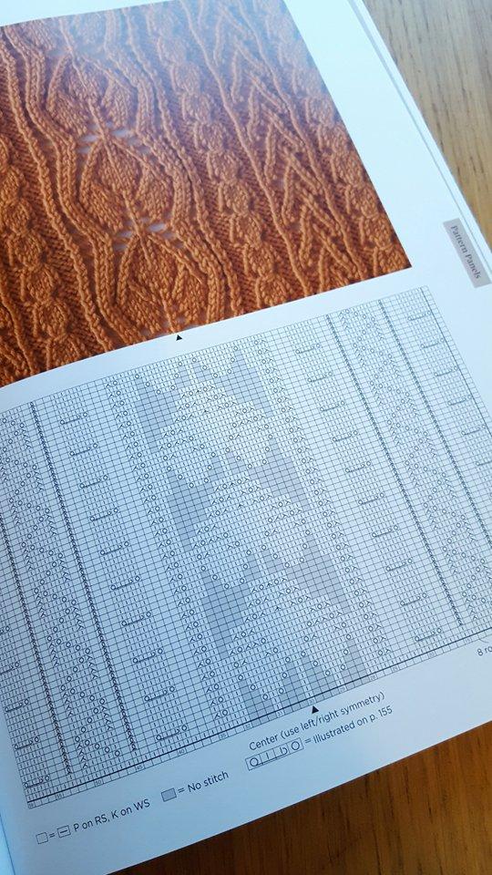 Japanese-Knitting-2.jpg