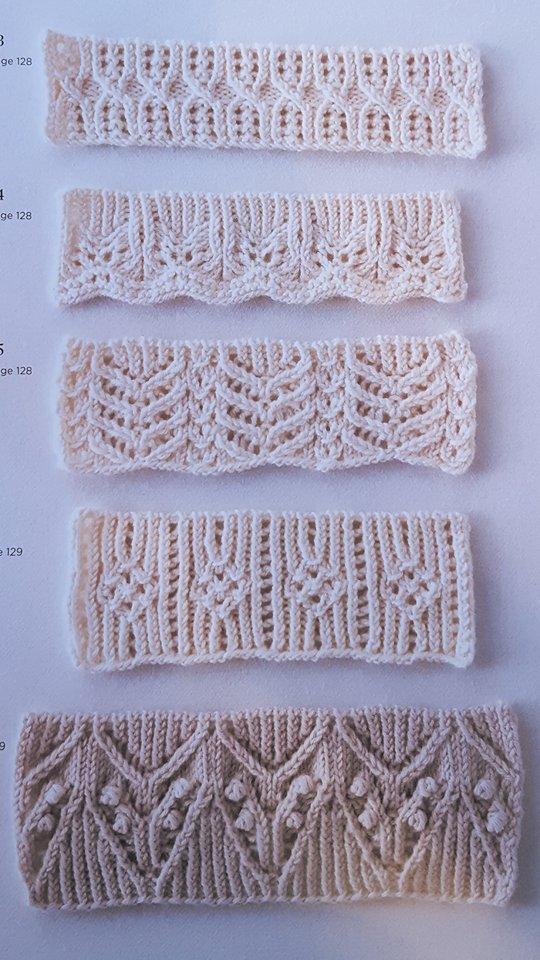 Japanese-Knitting-3.jpg