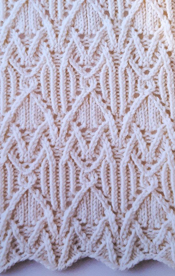 Japanese-Knitting.jpg