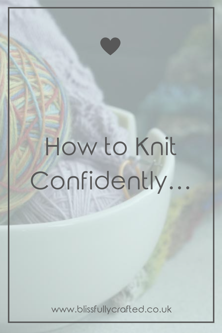How to Knit Confidently….png