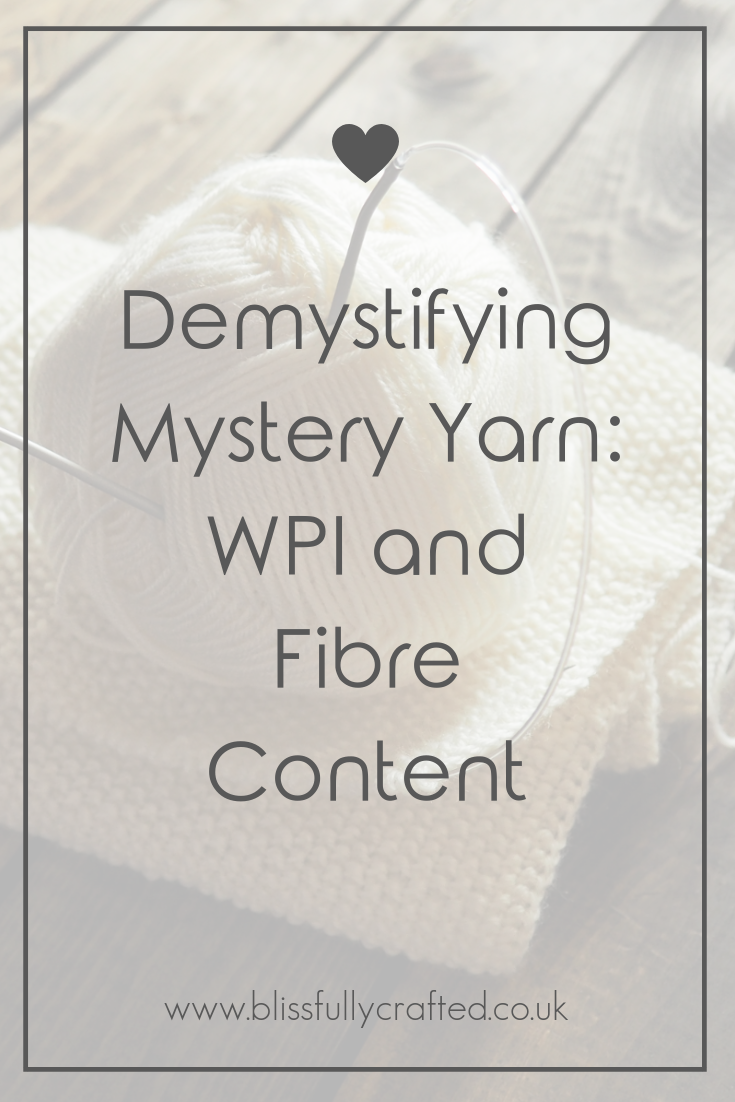 Demystifying Mystery Yarn_ WPI and Fibre Content.png