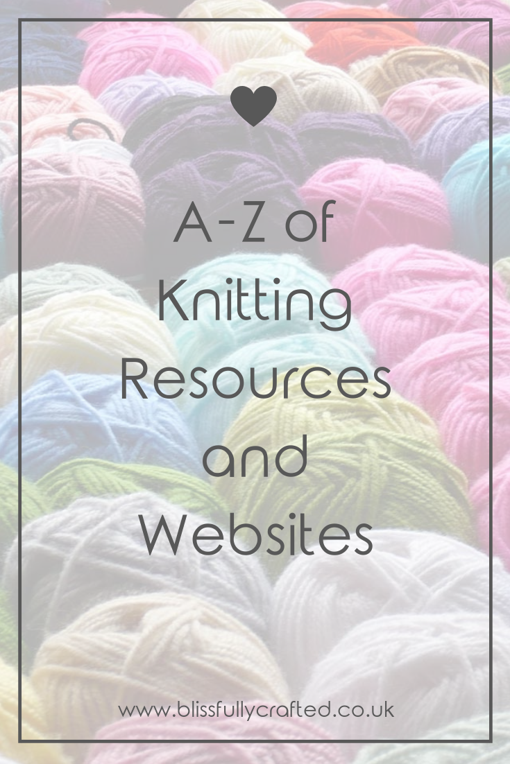A-Z of Knitting Resources and Websites.png