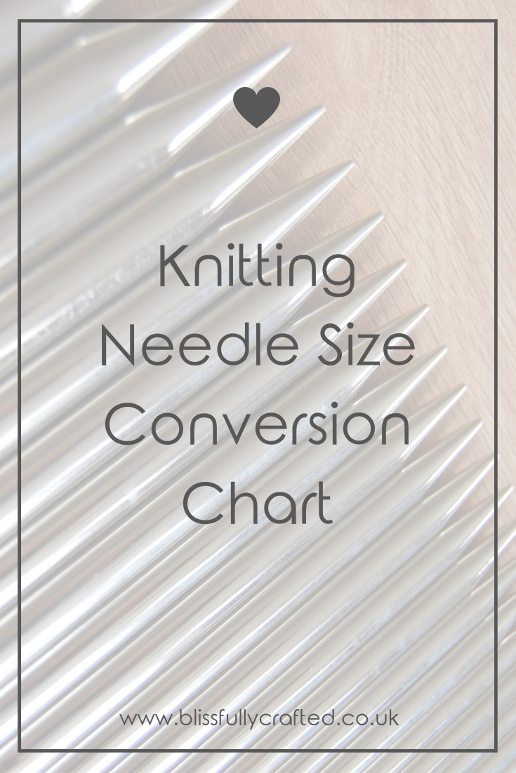 Knitting Needle Size Conversion Chart.png