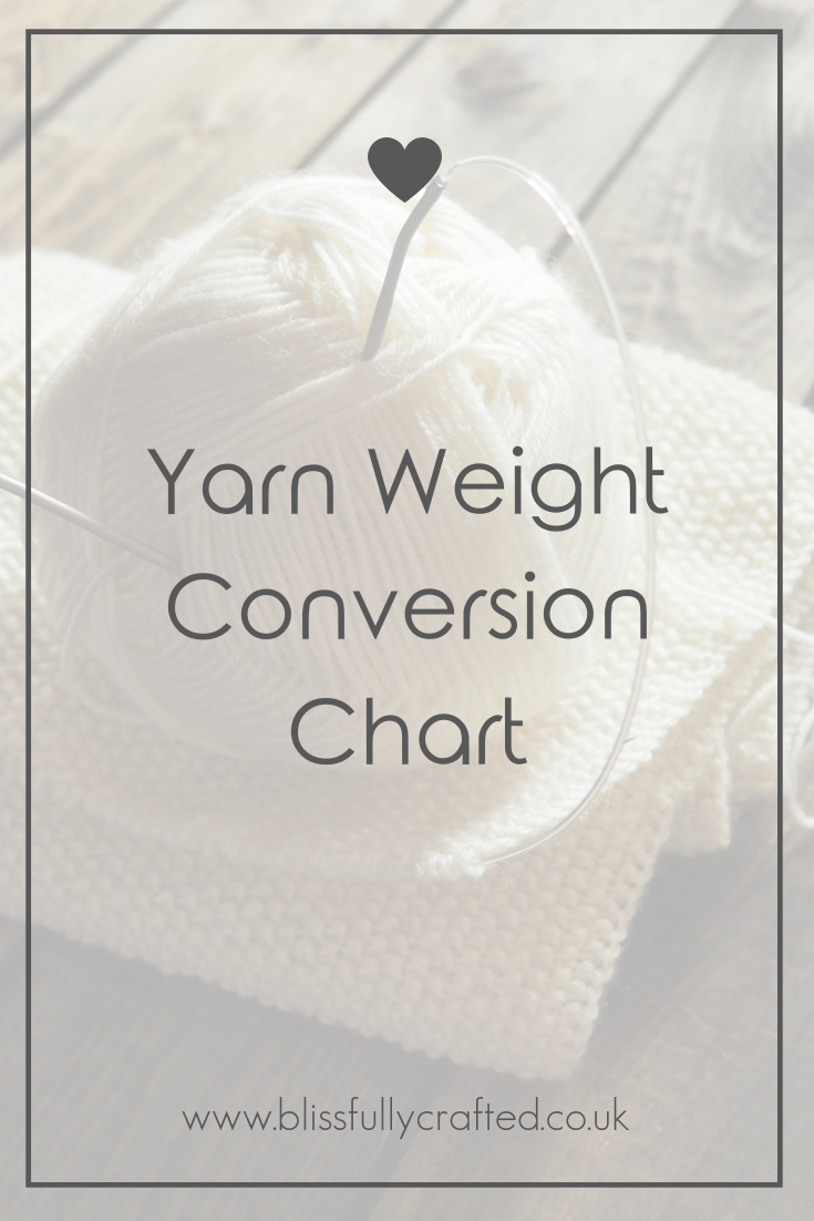 Yarn Weight Conversion Chart.png