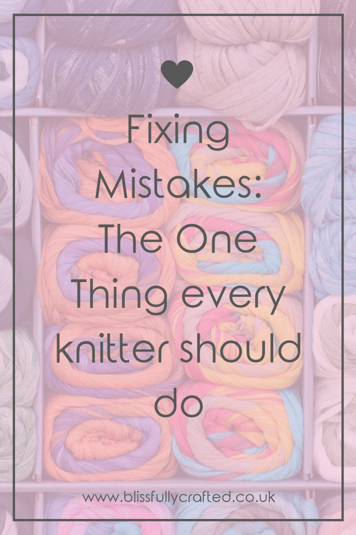 Fixing Mistakes_ The One Thing every knitter should do.png