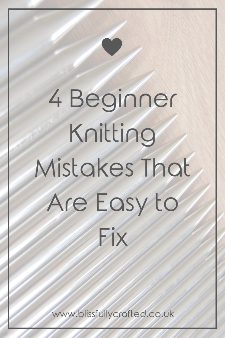 4 Beginner Knitting Mistakes That Are Easy to Fix.png